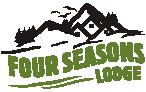 Four Seasons Lodge Logo